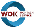 WOK_Logo_EN_End