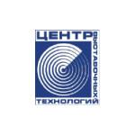 cvt-logo