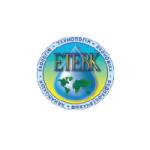 etvek-logo
