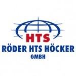 logo_hts_med