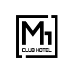 m1clubhotel_logo