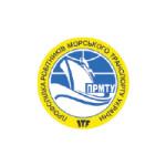 mtwtu-logo